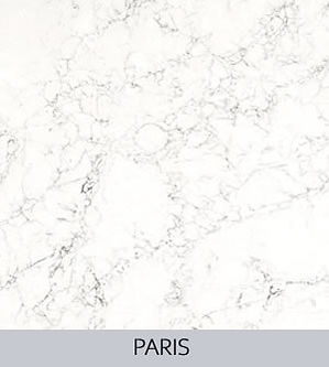 Aggranite_Quartz-Paris_Quartz.jpg