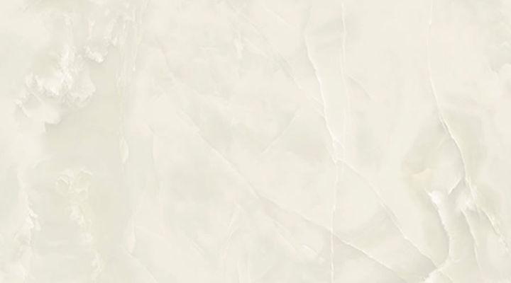 onice ghiaccio900.jpg