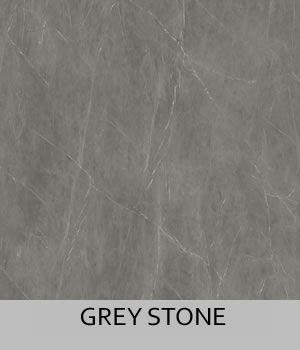 Atlas Plan Grey Stone.jpg