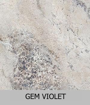 Gem Violet.jpg