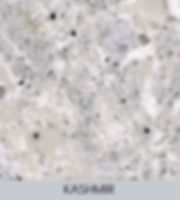 Aggranite Quartz - Kashmir Quartz.jpg