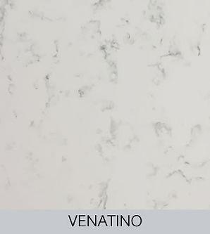 Aggranite_Quartz-Venatino_Quartz.jpg