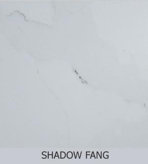 Aggranite Quartz - Shadow Fang 300.jpg