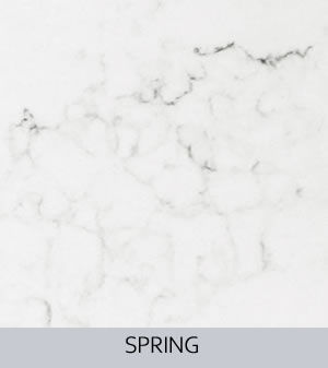 Aggranite_Quartz-Spring_Quartz.jpg