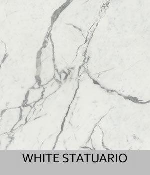 Iris White Statuario porcelain.jpg
