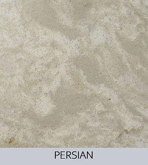 Aggranite_Quartz-Persian_Quartz.jpg