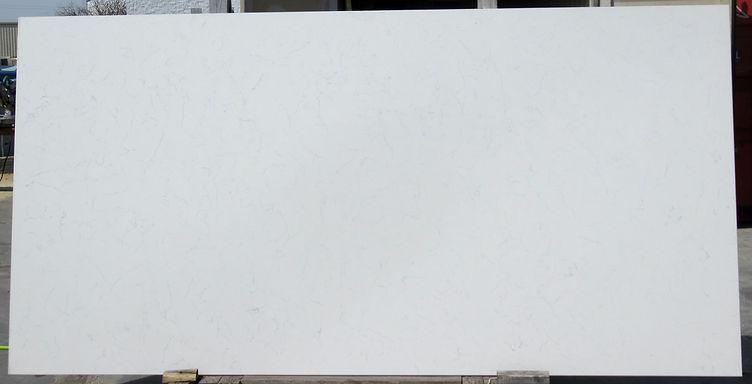 Aggranite Quartz - Carrara Dove Quartz S