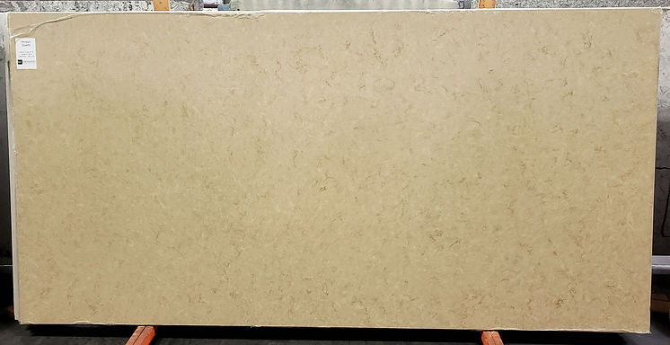 Aggranite Quartz - Persian Quartz slab.j
