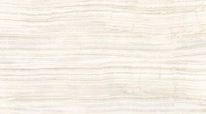 onice avorio900.jpg