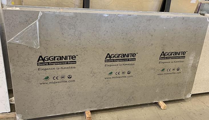 Aggranite Quartz - Ravus Quartz slab.jpg