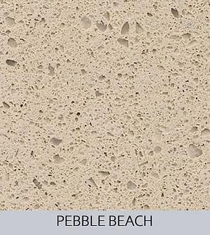 Aggranite_Quartz-Pebble_Beach_Quartz.jpg