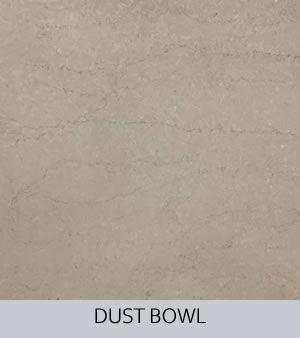 Aggranite Quartz - Dust Bowl Quartz.jpg