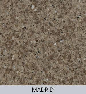 Aggranite Quartz - Madrid Quartz.jpg