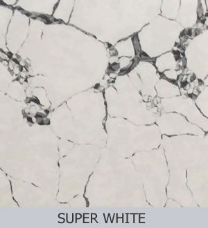 Aggranite Quartz - Super White 300.jpg