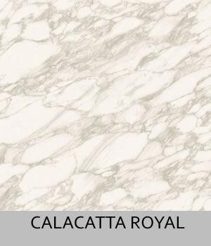 Calacatta Royal Porcelain.jpg