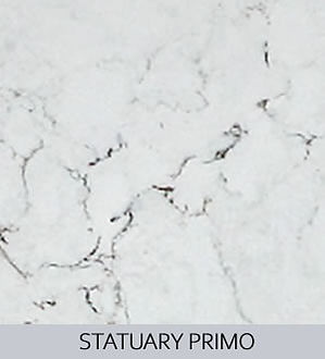 Aggranite_Quartz-Statuary_Primo_Quartz.j
