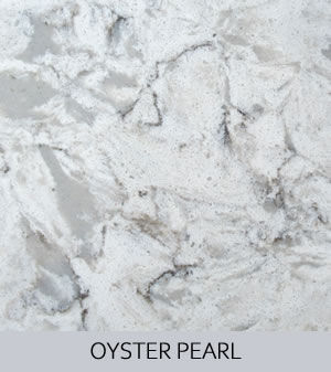 Aggranite_Quartz-Oyster_Pearl_Quartz.jpg