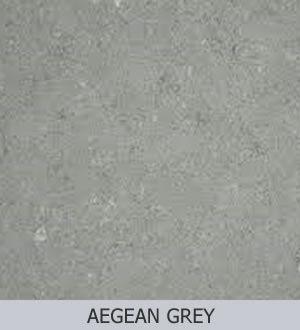 Aggranite Quartz - Aegean Grey 300.jpg