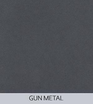 Aggranite Quartz - Gun Metal Quartz.jpg
