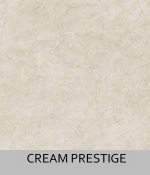 Atlas Plan Cream Prestige porcelain.jpg