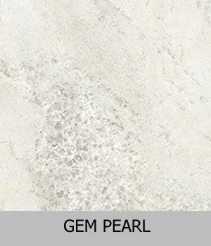 Gem Pearl.jpg