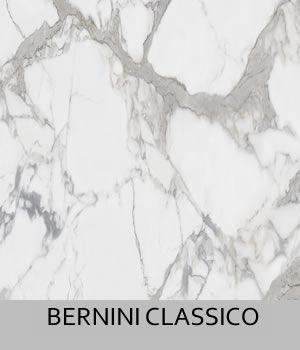 Iris Bernini Classico porcelain.jpg