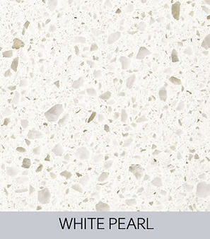 Aggranite_Quartz-White_Pearl_Quartz.jpg