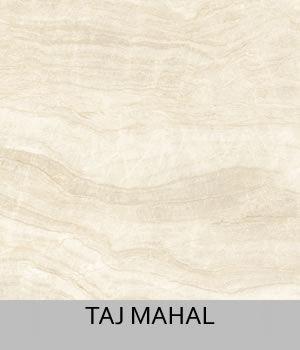 Iris Taj Mahal porcelain.jpg