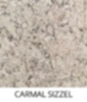 Carmal Sizzel.jpg