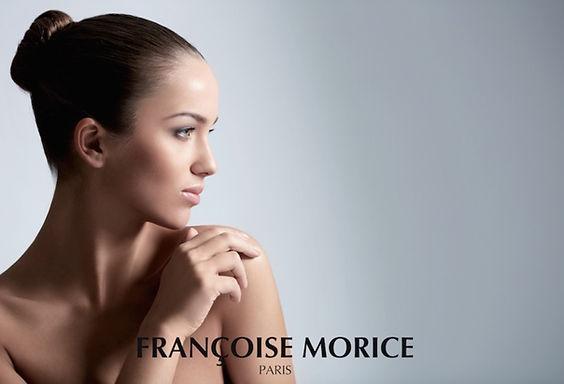 Fran%C3%A7oise-Morice_Imagem-institucion