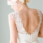 bride-2121788_960_720.jpg