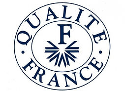 qualite-france-37972_480x347.jpg