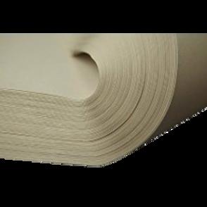 Papel Sulfite 90 Gramas Reciclato (Resma)