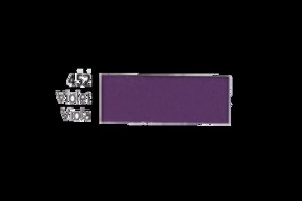 Vinil Colorido Ritrama Mark O 452 Violet