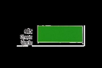 Vinil Colorido Ritrama Mark O 485 Green
