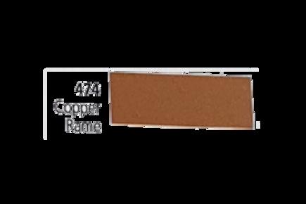 Vinil Colorido Ritrama Mark O 474 Copper