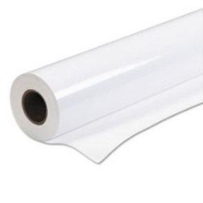 Glossy Paper 250 Gramas