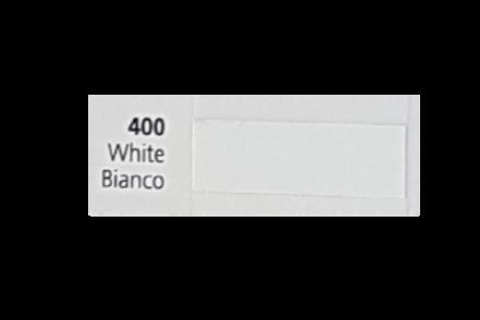Vinil Colorido Ritrama Mark O 400 White