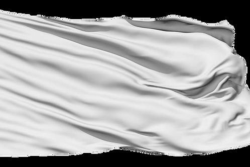 Tecido Poliéster