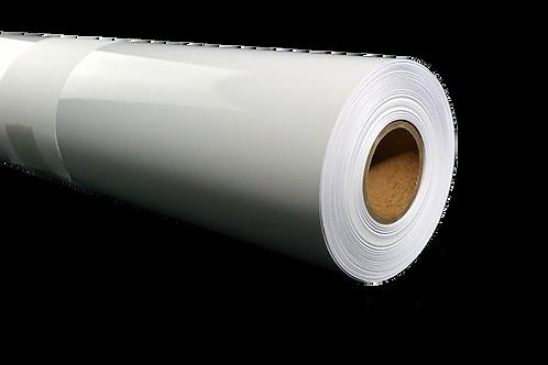 Glossy Paper 220 Gramas