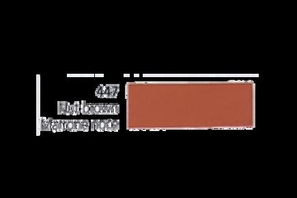 Vinil Colorido Ritrama Mark O 447 Nut Brown
