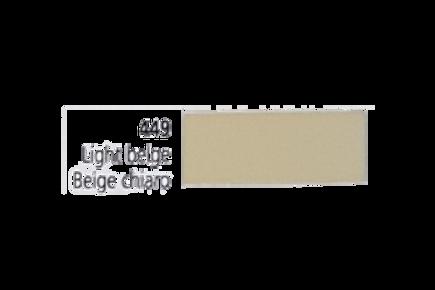 Vinil Colorido Ritrama Mark O 449 Light Beige