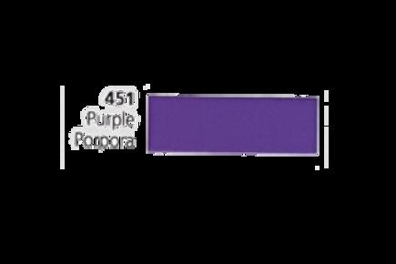 Vinil Colorido Ritrama Mark O 451 Purple