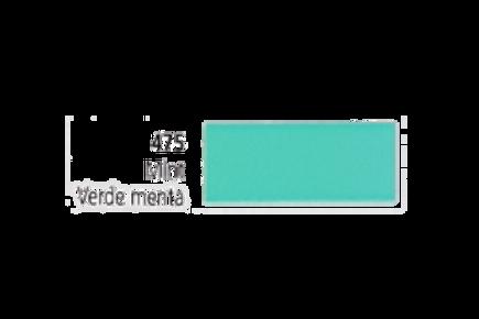 Vinil Colorido Ritrama Mark O 475 Mint