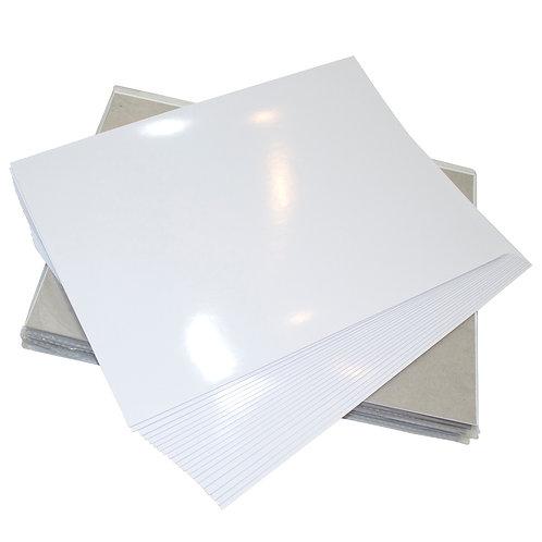 Glossy Paper 180 Gramas