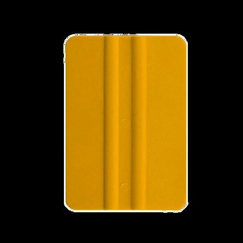 Espatula Gold (Dourada)