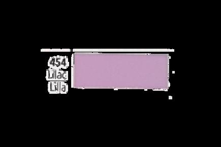 Vinil Colorido Ritrama Mark O 454 Lilac