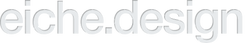 Logo-eichedesign.png
