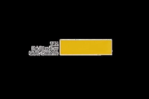 Vinil Colorido Ritrama Mark L 112 Bright Yellow