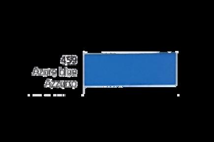 Vinil Colorido Ritrama Mark O 459 Azure Blue